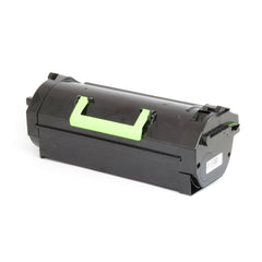 Comp Dell 593-11188 Toner
