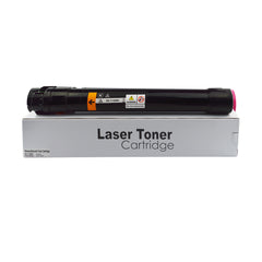 Reman Dell 593-10873 Laser Toner