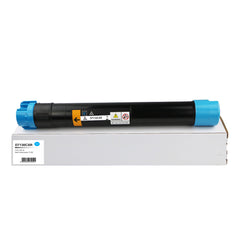 Reman Dell 593-10876 Laser Toner