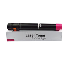 Reman Dell 593-10875 Laser Toner