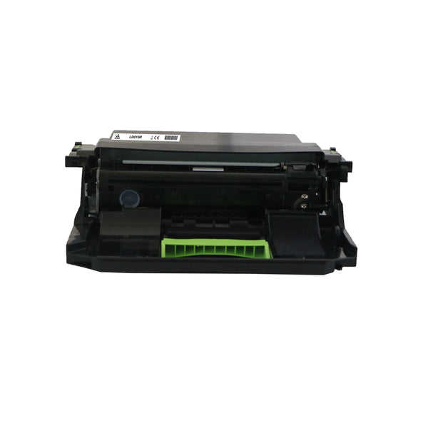 Reman Lexmark MS810 52D0ZA0 520ZA Drum