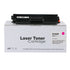 Reman Brother TN326M Laser Toner