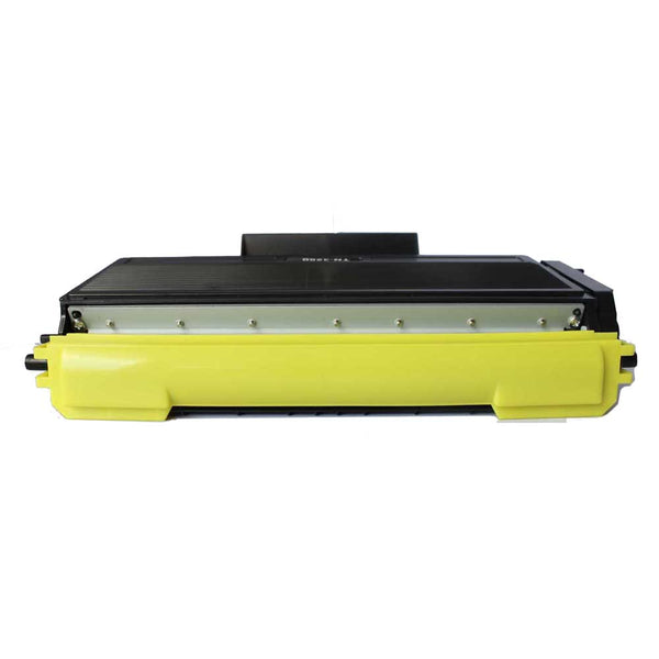 Reman Brother TN3280 Laser toner