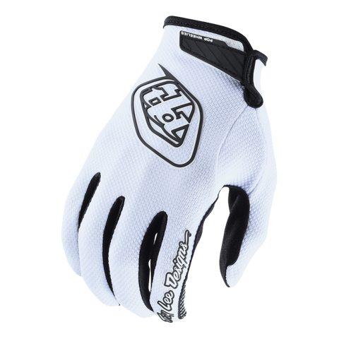 Troylee Design Air Glove White