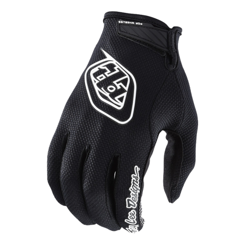 Troylee Design Air Glove Black
