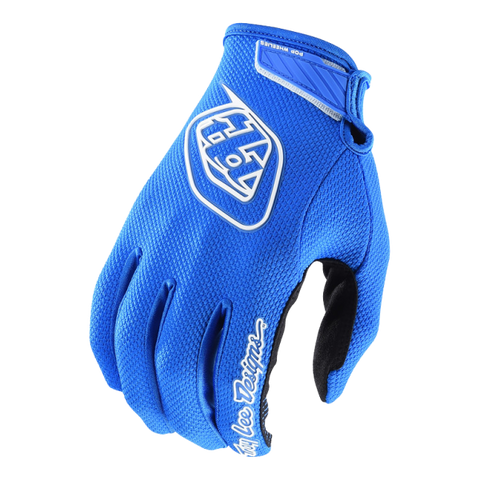 Troylee Design Air Glove Blue