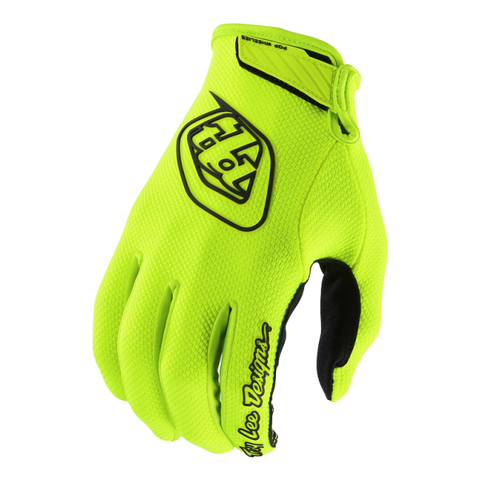 Troylee Design Air Glove Fluo Yellow
