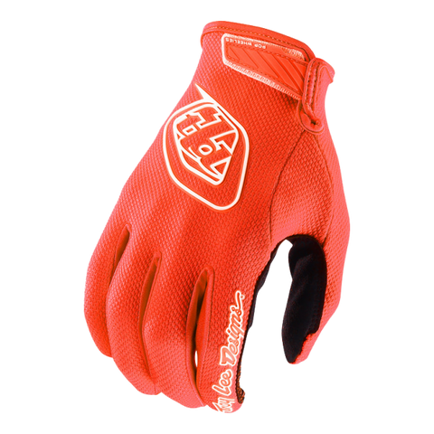 Troylee Design Air Glove Orange