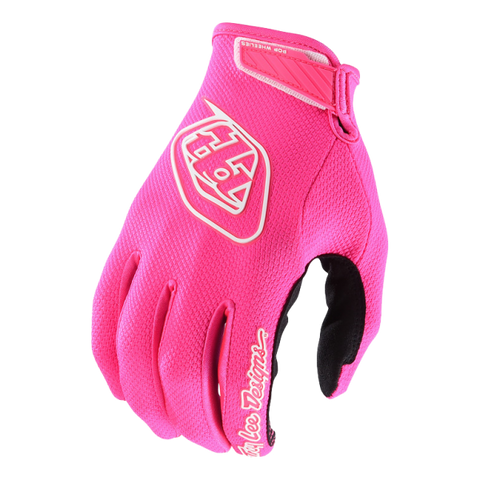 Troylee Design Air Glove Pink