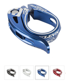 ELEVN SEAT CLAMP AERO 27.2MM