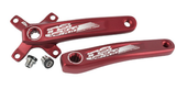 INSIGHT ISIS AXLE CRANK ARMS