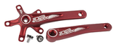 INSIGHT SQUARED AXLE CRANK ARMS