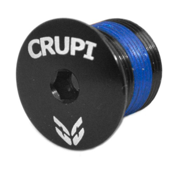 CRUPI SPINDLE BOLT