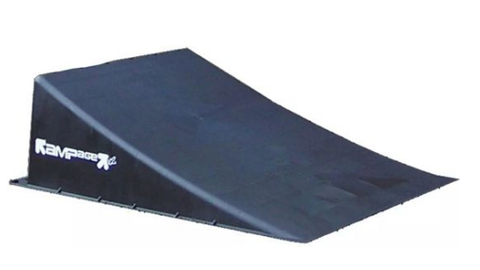 Rampage Lounge Ramp in stock !