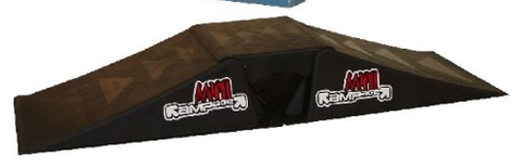 Rampage Mini Airbox in stock !