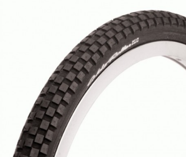 Maxxis Holyroller Black