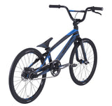 Chase Element 2020 Black-Blue