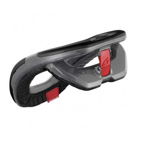 EVS R4 YOUTH NECK BRACE