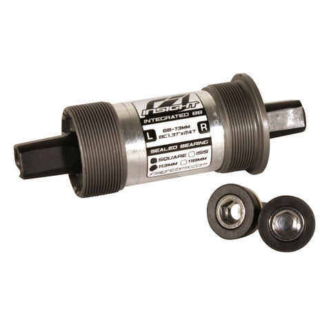 INSIGHT EURO SQUARE BOTTOM BRACKET