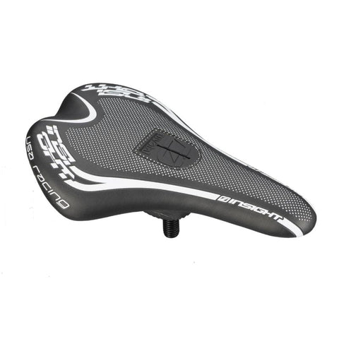 INSIGHT MINI PADDED PIVOTAL SEAT