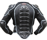 Wulfsport Bodyprotection