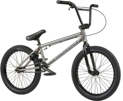 "Wethepeople Nova 20"" 2021 BMX Matt Raw"