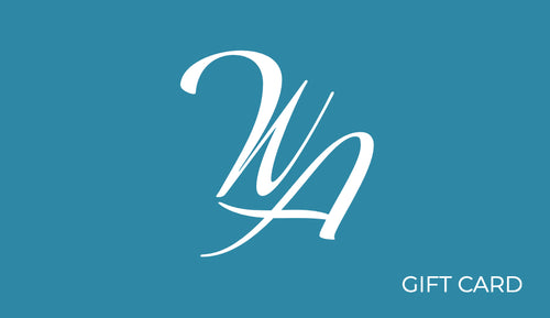 Wave Avenue Gift Card