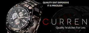 Fancy Lifestyles South Africa : Mens Watches & Womens Watches