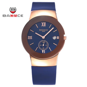 Luxurious Badace Ladies watch - Fancy Lifestyles