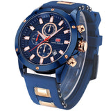 Mini Focus mens Watch - Fancy Lifestyles