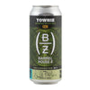 Barrel House Z Townie