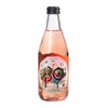 Wolffer Dry Rose Cider (bottle)
