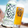 Night Shift Brewing Santilli