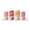 Bravazzi Blood Orange (6-pack)