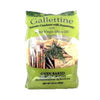 Gallettine Olive Oil & Rosemary