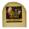 Rembrandt Extra Aged Gouda