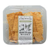 Firehook Rosemary Sea Salt Mediterranean Crackers