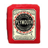 Plymouth Artisan Cheese Original Cheddar - 1 year