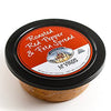 Mt Vikos Red Pepper & Feta Spread