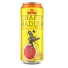 Pump House Brewery Crafty Radler