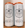 Devil's Purse Handline Kolsch (4-pack)