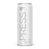 Press Blackberry Hibiscus Sparkling Hard Seltzer (6-pack)