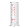 Press Grapefruit Cardamom Sparkling Hard Seltzer (6-pack)