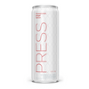 Press Pomegranate Ginger Sparkling Hard Seltzer (6-pack)