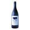Foris Vineyards Pinot Noir Rogue Valley