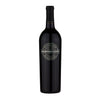Gundlach Bundschu Mountain Cuvee Bordeaux-style blend