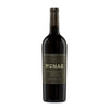 McNab Ridge Winery Mendocino County Petite Sirah