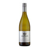 Morgan Winery Monterey Chardonnay Metallico