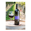 Truro Vineyards Triumph Meritage
