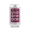 Union Wine Co. Underwood Rose